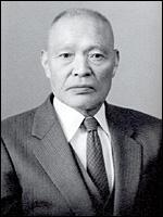 廣西元信先生